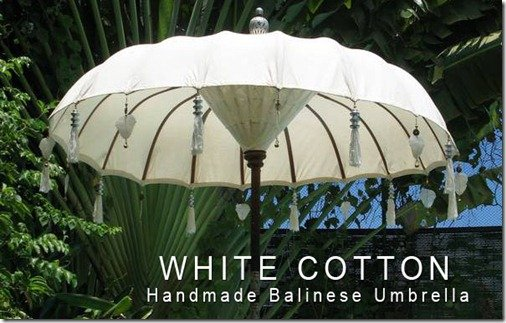 white-balinese-umbrella