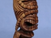 Suar Wood Tiki Statue -- Wholesale Bali Wood Carving: img_2945