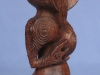 Suar Wood Tiki Statue -- Wholesale Bali Wood Carving: img_2968