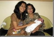 october-8th-auntie-galih-and-yangti